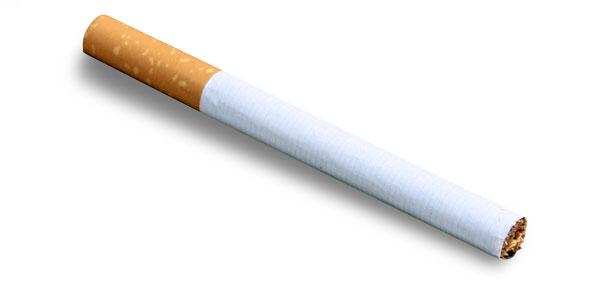 καπνισμα
